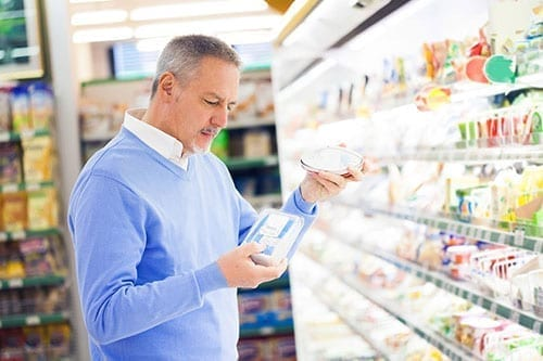 Consumer Goods Translation